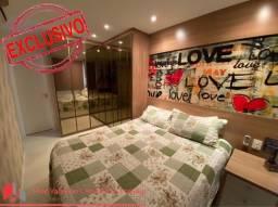 Apartamento 2 quartos Itapuã