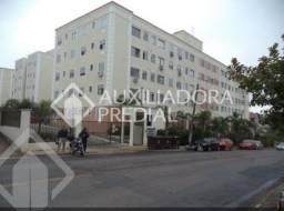 Título do anúncio: Apartamento à venda com 3 dormitórios em Jardim itu sabará, Porto alegre cod:121562