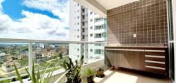Título do anúncio: Apartamento para venda com 68 metros quadrados com 3 quartos em Indianópolis - Caruaru - P