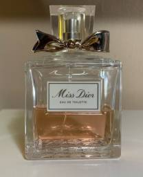 Miss Dior EDT 2019 e Love Fearlessly