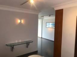 Oportunidade no Loteamento Aquarius , apartamento 3 quartos, vista mar , ventilado .