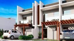 Duplex de Alto Padrão no Mestre Antonio, 2 Qtos, 72m2, 1 Vg, Piscina. Ótima Localização