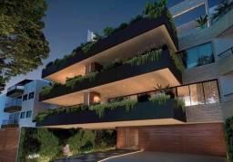 Título do anúncio: Apartamento à venda com 4 dormitórios cod:II-11118-20630