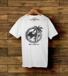 Título do anúncio: Camisetas na promoção