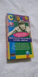 Chaves Volume 8 - VHS Original