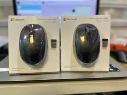 Mouse Sem Fio Wireless Philips M314 SPK7314 - Preto
