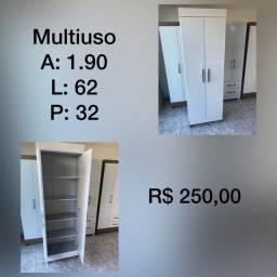 Multiuso