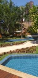 Título do anúncio: Apartamento à venda com 3 dormitórios em Altiplano cabo branco, Joao pessoa cod:V2519