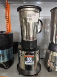 Liquidificador 1,8 Litros - Colombo