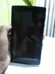 Tablet how ht-705go