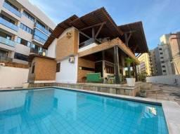 Título do anúncio: Casa com 4 dormitórios à venda, 383 m² por R$ 1.300.000 - Intermares - Cabedelo/PB
