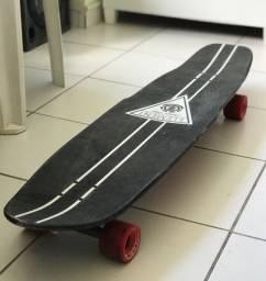 Skate long element profissional