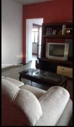 Título do anúncio: Casa para Venda em Limeira, Boa Vista, 2 dormitórios, 1 banheiro, 2 vagas