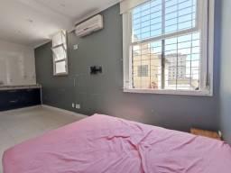 Título do anúncio: Apartamento à venda com 1 dormitórios em Centro histórico, Porto alegre cod:220118