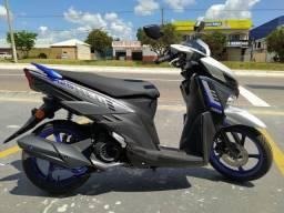 Título do anúncio: Yamaha Neo 125cc