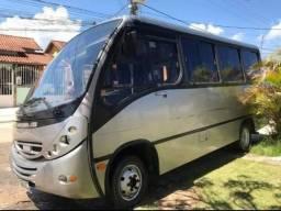Micro ônibus Iveco 49.12! 2002!!
