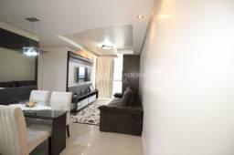 Título do anúncio: Apartamento à venda com 2 dormitórios em Pinheiro, São leopoldo cod:354016