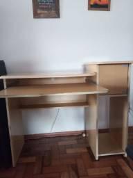 Mesa para pc ou notebook