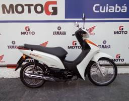 Título do anúncio: Moto G - Biz 100