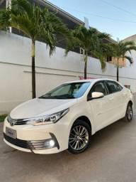 Corolla GLi 20181.8 AT