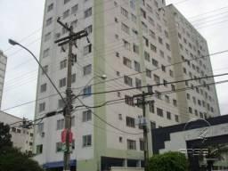 Título do anúncio: Apartamento para alugar com 2 dormitórios em Campos elíseos, Resende cod:469