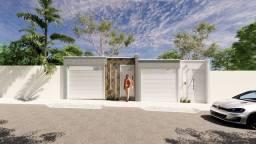Casas financiadas com ótimo preços
