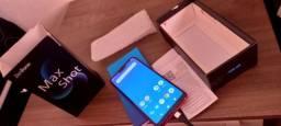 Título do anúncio: Smartphone Asus