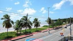 Título do anúncio: Apartamento com 3 dormitórios à venda, 95 m² por R$ 1.350.000,00 - Cabo Branco - João Pess