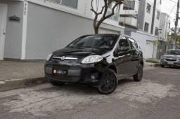 Título do anúncio: Fiat Palio Essence 1.6 2012/13
