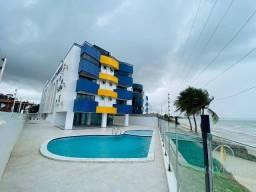 Título do anúncio: Apartamento à venda, 94 m² por R$ 439.000,00 - Bessa - João Pessoa/PB