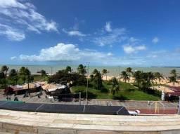 Título do anúncio: Flat com 1 dormitório à venda, 34 m² por R$ 299.000,00 - Tambaú - João Pessoa/PB