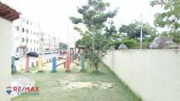 Título do anúncio: Apartamento com 2 dormitórios para alugar, 36 m² por R$ 700,00/mês - Parque Engenho Pequen
