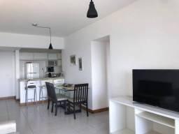 Título do anúncio: Apartamento para aluguel e venda com 125m² com 2 quartos em Armação - Salvador - BA