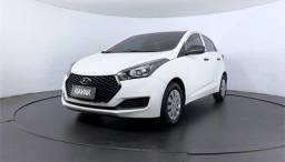 Título do anúncio: 104664 - Hyundai HB20 2019 Com Garantia