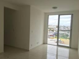 Título do anúncio: Apartamento, 03 quartos, 01 Bairro Venda Nova
