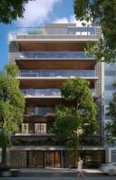 Título do anúncio: Cobertura à venda com 3 dormitórios em Botafogo, Rio de janeiro cod:II-22557-37381