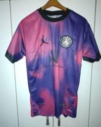 Camiseta Paris Saint-Germain