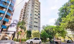 Apartamento à venda com 3 dormitórios em Vila ipiranga, Porto alegre cod:167390