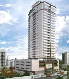 Título do anúncio: Apartamento lançamento Residencial Funchal com lazer completo na Guilhermina