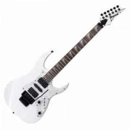 Guitarra Ibanez Rg350 Dx Micro Afinação