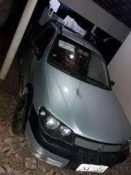 Vende-se esse carro - 2005