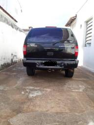 Vende-se blazer 2.4 advantage - 2004