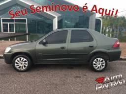 PRISMA 1.0 2011 #SóNaAutoPadrão - 2011