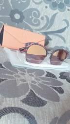 Óculos marca: Dior