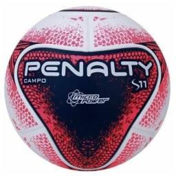 Bola de Futebol de Campo Penalty S11