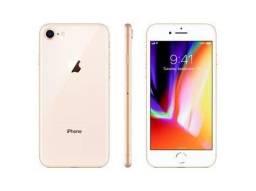3ec44131403 vendo iphone