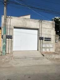 Apartamento no aracapé (985936796 what)