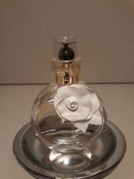 Perfume Valentina de valentino