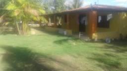 Sitio em petecoste Ceará