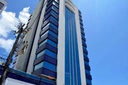 Escritório para alugar em Agronômica, Florianópolis cod:71109